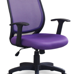 1149 Wise Mesh Back Task Chair from NDI Office Furniture