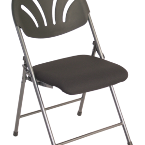 1321 Folding Chairs from NDI Office Furniture