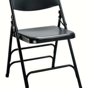 1621 Folding Chair from NDI Office Furniture