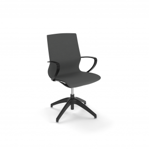 20624 Marics Seating from NDI Office Furniture
