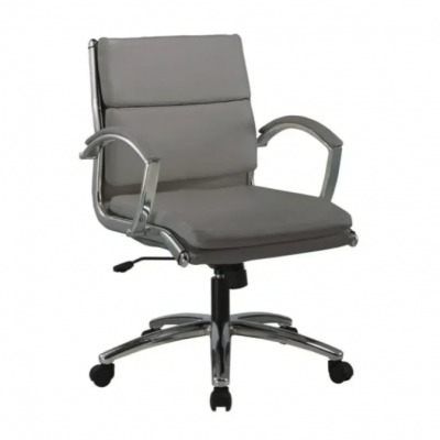 23021 Holland seating from NDI Office Furniture