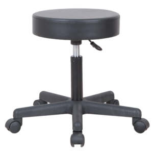 421 File Friend Stool from NDI Office Furniture