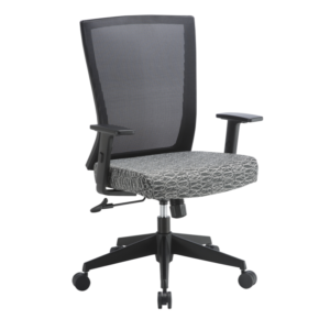 44011 Metropolitan Task Seating from NDI Office Furniture