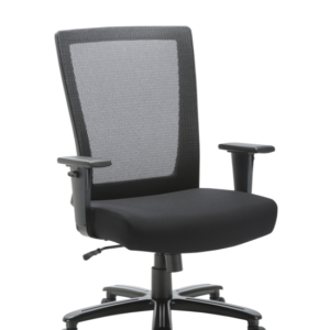 44088 Big & Tall Seating from NDI Office Furniture