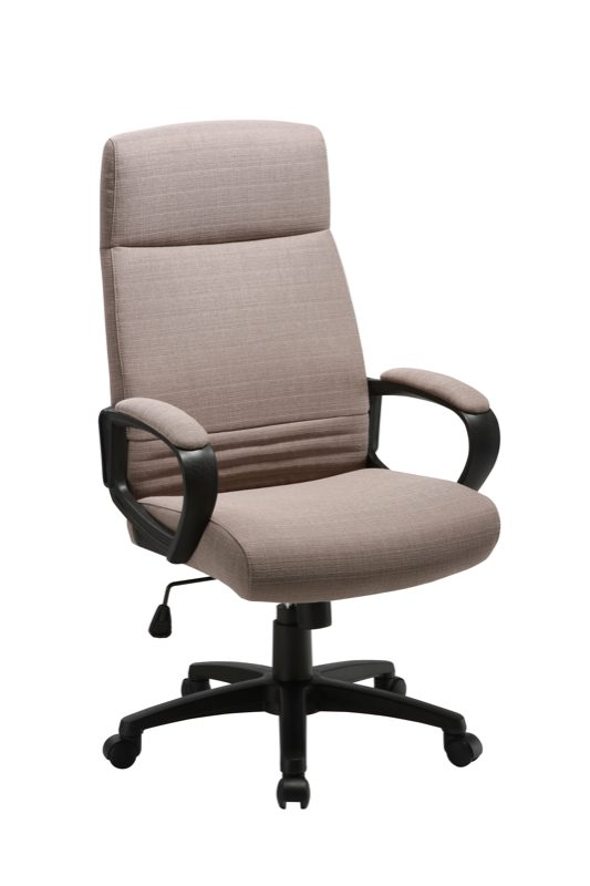 Groovy 66011 Brooks Seating Ndi Office Furniture Pabps2019 Chair Design Images Pabps2019Com