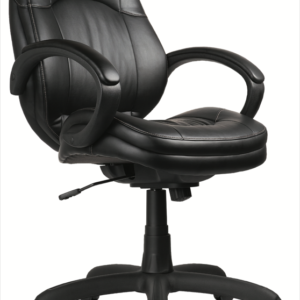 5021 Presta Basic Task Chair
