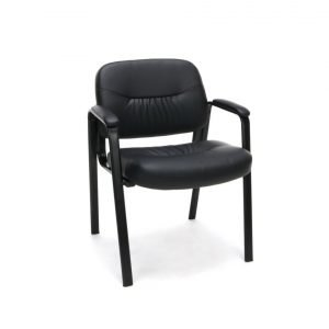 18021 Avery Side Chair