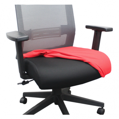 Seat / Arm Covers