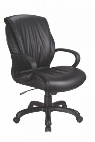 10721 seating from NDI Office Furniture