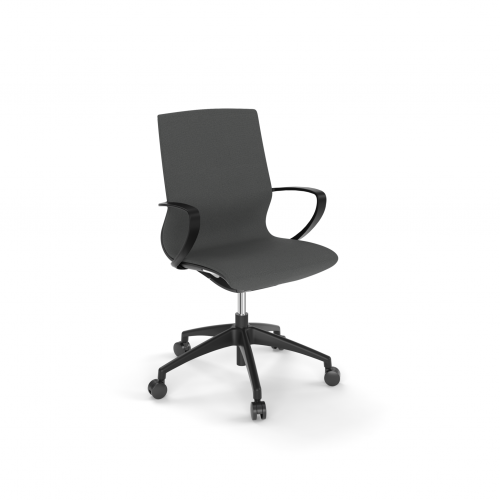 20621 Marics Task Seating from NDI Office Furniture