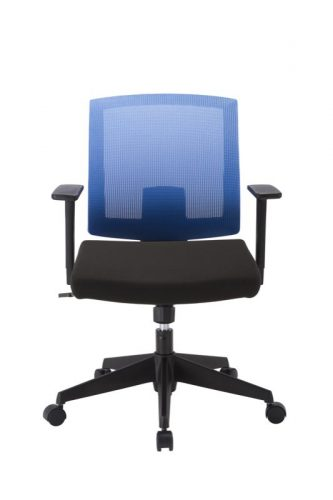 3421 Baker Task Seating from NDI Office Furniture