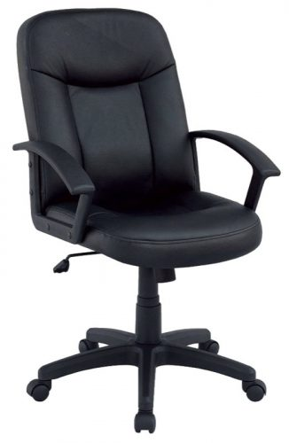 5111 Aspire Seating from NDI Office Furniture